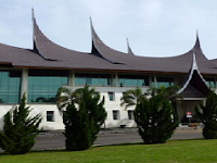 Hasil Quick Count Pilkada Kota Bukittinggi 2020