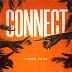 F! MUSIC: Simba Tagz - Connect | @FoshoENT_Radio