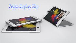 5 Smartphone Dengan Fitur Yang Keren Abis
