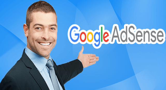 شرح جوجل أدسنس وشروط قبول موقعك عليه والربح منه