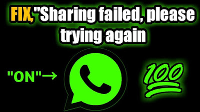 BB10 : Finally the android Whatsapp media sharing problem