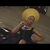 VIDEO | Nandy Ft. Sauti Sol - Kiza Kinene
