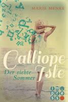 https://www.amazon.de/Calliope-Isle-siebte-Sommer-Marie-ebook/dp/B01CJWYHJ6
