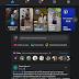 La nueva interfaz Beta de Facebook, más accesible y pensada para evitar el cansancio de los ojos.