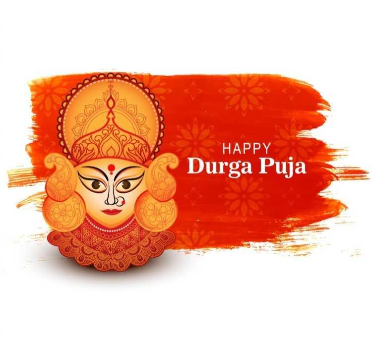 Navratri Bhajans 2021, Maa Durga Bhajans 2021, Maa Durga Bhakti Geet 2021