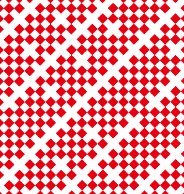 vector-seamless-pattern