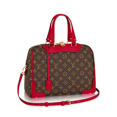 [Image: louis-vuitton-retiro-monogram-canvas-han...M40546.jpg]