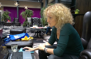 Elisabetta Bertinotti Agenzie e traduttori alla ricerca di clienti diretti