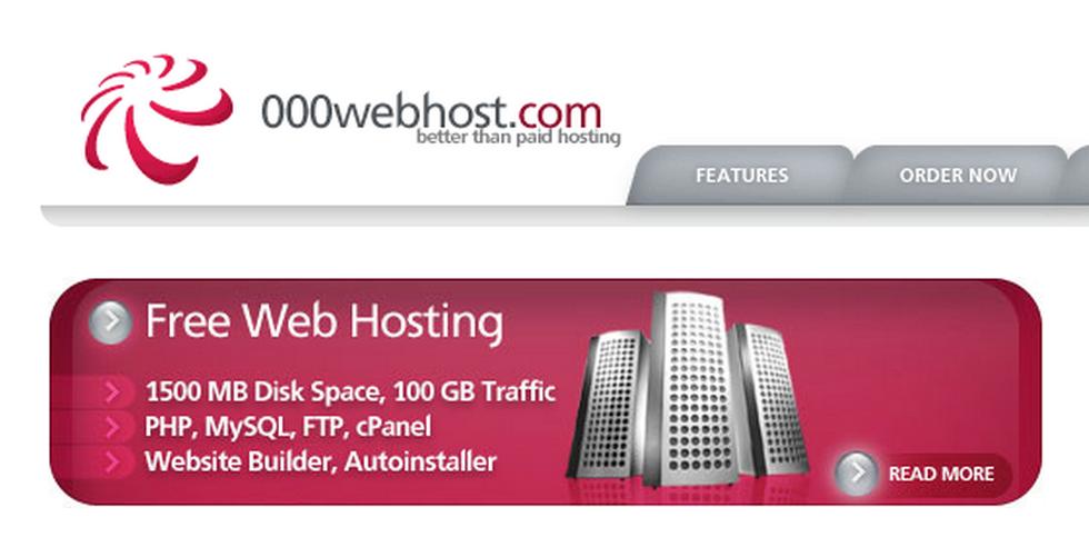 Best Free Web Hosting Sites - Crazy Subh Blog