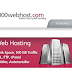 Best Free Web Hosting Sites