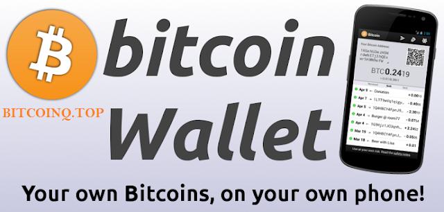 7 Aplikasi Android Untuk Menyimpan Bitcoin 2018