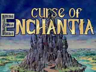 http://collectionchamber.blogspot.co.uk/2016/05/curse-of-enchantia.html