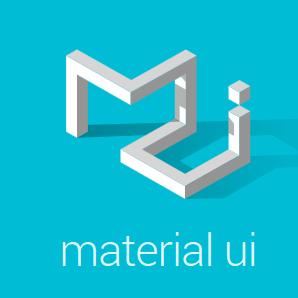 Membuat Aplikasi Android Sederhana dengan Material Design