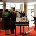Frans Suharmaji, Mundur dari Dirut Bank Bapas Magelang,  Dilantik Jadi Wakil Ketua DPRD