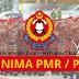 [RASMI] Permohonan Jawatan Kosong Jabatan Bomba Dan Penyelamat Malaysia - Tarikh Tutup 31 Disember 2020