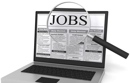 Cara Mudah Mencari Kerja Sampingan Online