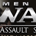 Men of War Assault Squad Skirmish Pack PC