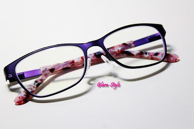 occhiali per computer online