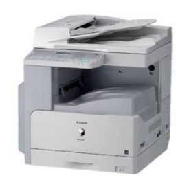 Canon imageRUNNER 2318 pilotes d'imprimante [Installer]