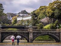 Destinasi Wisata Ini Cocok Bagi Anda yang Ingin Liburan Murah ke Jepang