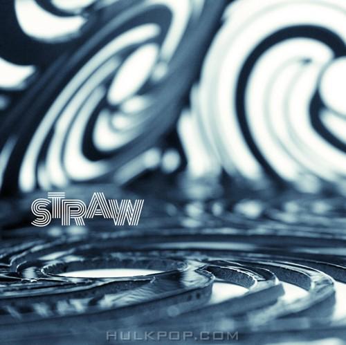 Straw – Straw – EP