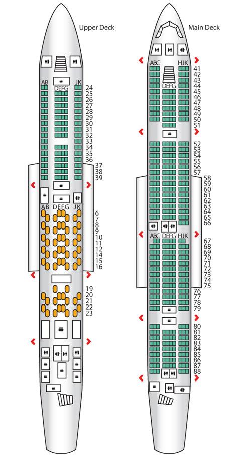 Emirates a380 Business Cl Seat Map - Seat Inspiration on qantas a330 seat map, qantas 747 first class, qantas a388 seat map, embraer e-190 seat map, qantas planes, boeing 777 seat map, qantas 747 seating, embraer e170 seat map, lufthansa 747-8i seat map, qantas premium economy seat, qantas airlines, qantas first class seat, qantas a340 seat map, lufthansa 747-8 interior seat map, aircraft seat map, qantas seating charts, erj 175 seat map, a380-800 seat map, cathay pacific premium economy seat map, qantas seat size,