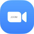 Set UP Zoom Extension for Browsers Web