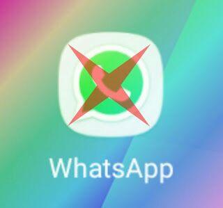 block dan unblock kontak whatsapp