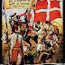 Parma 1734: The Battle of Crocetta by Aleph Game Studio