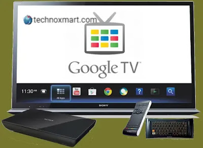 Touted Sabrina Dongle By Google Is Said To Launch As 'Google Chromecast With Google TV'