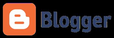 إنشاء قالب احترافي نموذج بلوجر : القسم الثالث