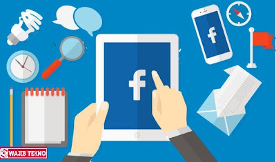 TIps jualan laris di facebook