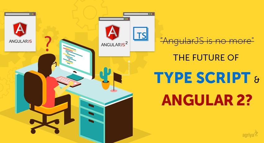 Angularjs vs Angular 2 vs TypeScript