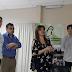 Cierran Jornadas Viales 2019