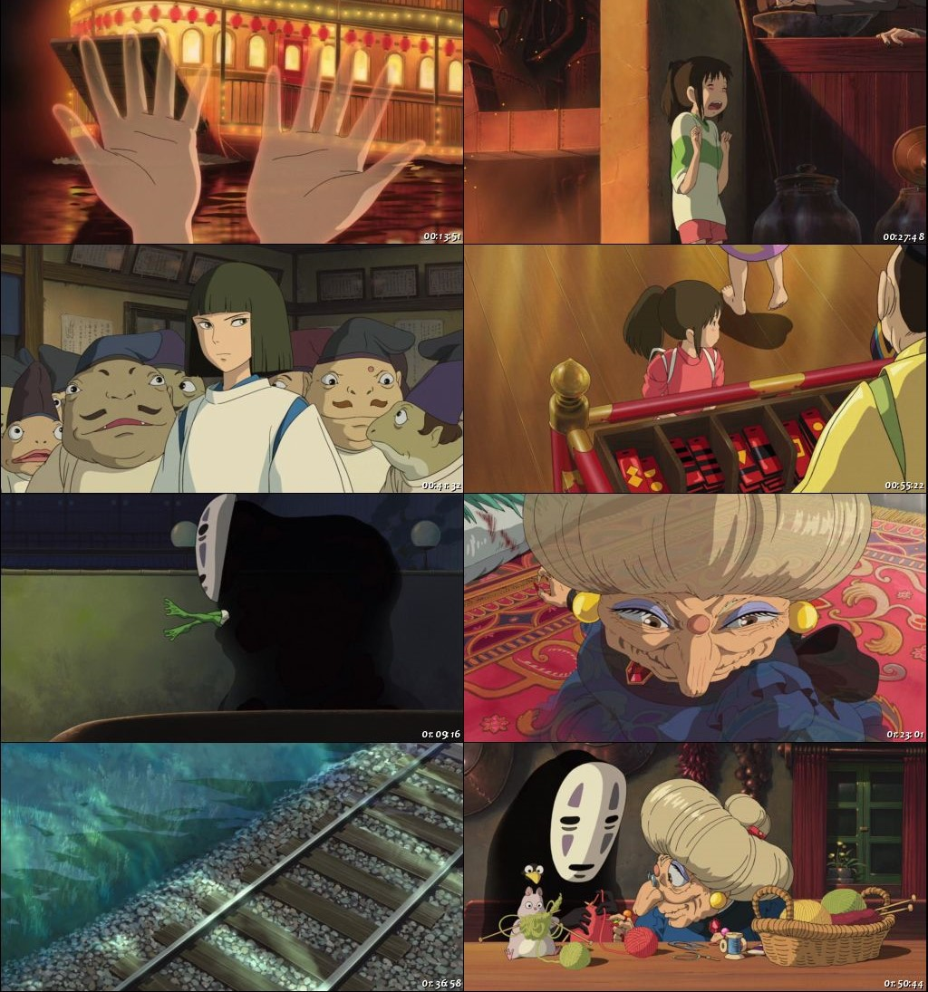 Spirited Away (2001) Dual Audio 720p 950MB [Japanese - English] BRRip ESubs,Spirited Away (2001) Dual Audio 720p,Spirited Away (2001) Dual Audio 720p Download,Spirited Away 2001 Full movie,Spirited Away 720p Download,Spirited Away (2001) Full Movie Free Download