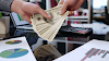 6 Cara Mencari Pendanaan untuk Startup