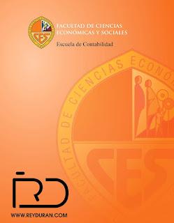 facultad de ciencias economicas uasd