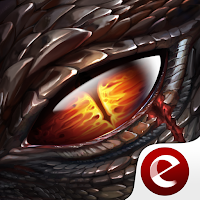 Awakening of Dragon Mod Apk
