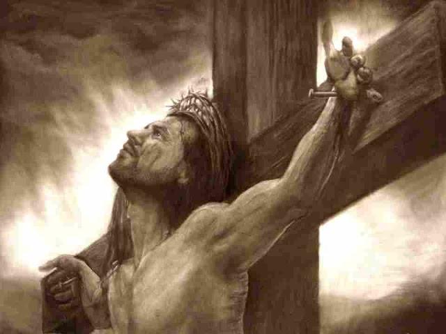 Nimevipiga Vita ~ St. Bernadette Kisii Cathedral[DOWNLOAD AUDIO MP3]