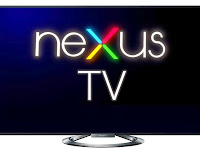 Google Siap Rilis Nexus TV?
