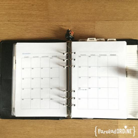 paroladordine-tempo-agenda-mesi