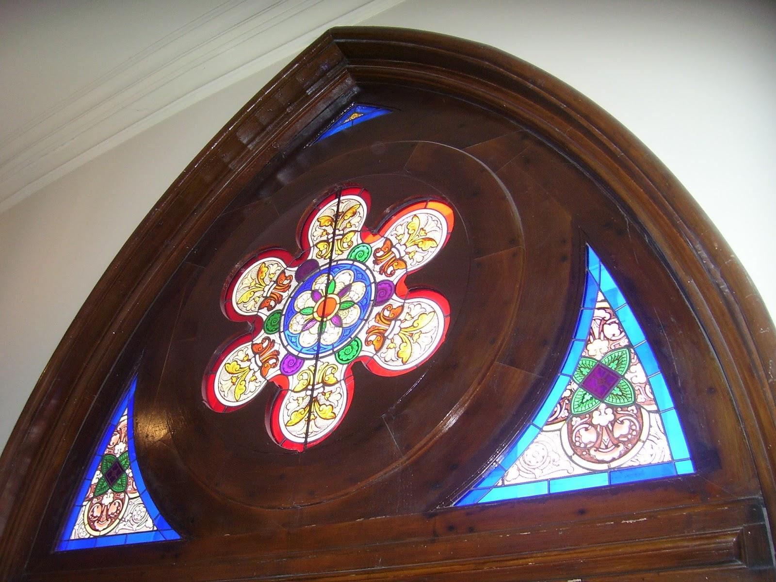 ottawa daily photo inside first baptist church