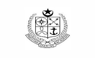 www.marineacademy.edu.pk - Join Pakistan Marine Jobs 2021 in Pakistan