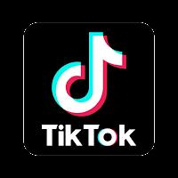 Tiktok App Download Apk