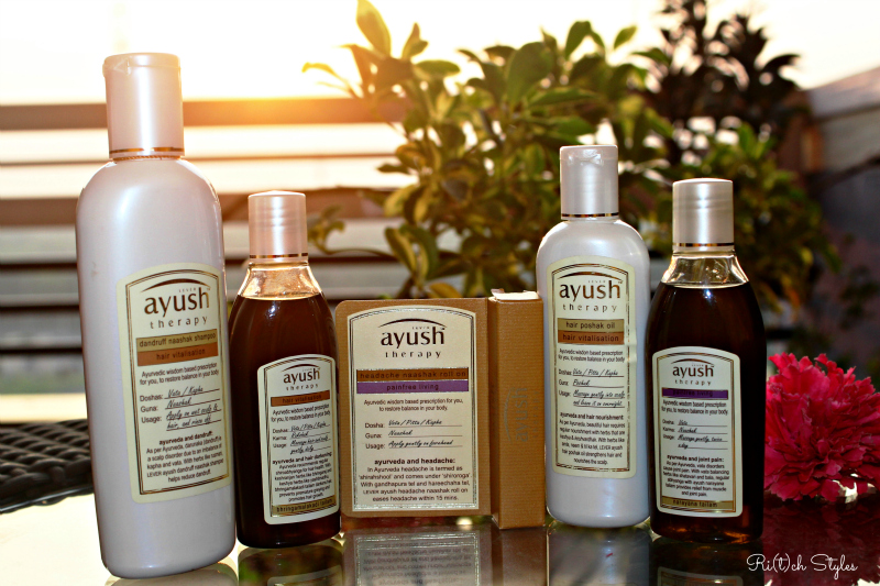 Lever-ayush-range-skin-hair-oil-products-wellness-RitchStyles