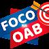 Baixar Curso para OAB - D [MEGA] 🎯