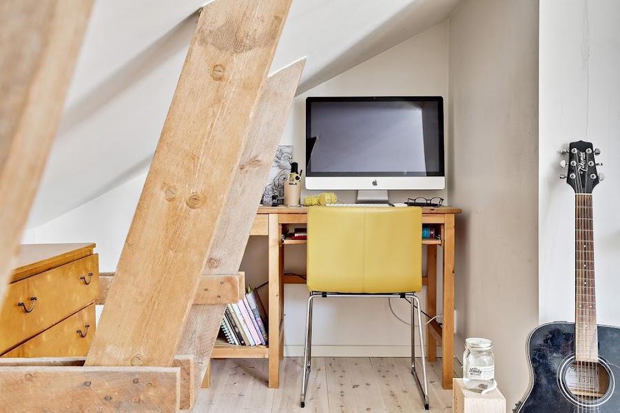 reforma-espacios-pequenos-decoracion