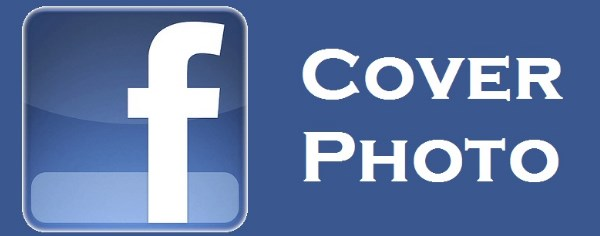 Cover Photo Dimensions Facebook
