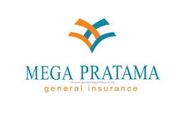 Lowongan Kerja Padang PT. Asuransi Mega Pratama Agustus 2019