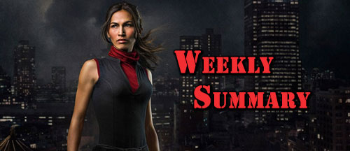weekly-summary-daredevil-season-2-elektra